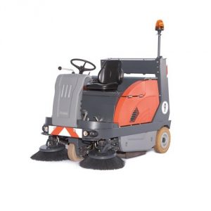 sweepmaster-1200-rh