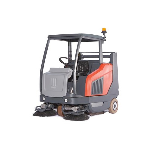 sweepmaster-1500-rh